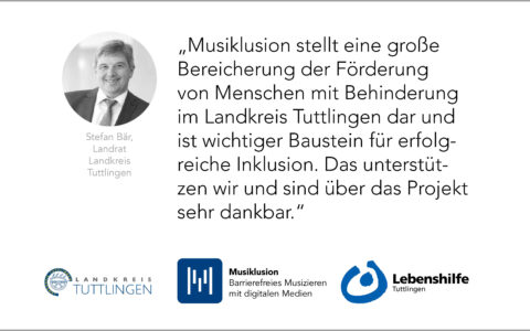 musiklusion.de_supporter_landkreis