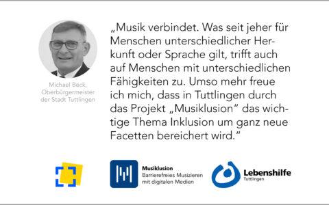 musiklusion.de_testimonial_beck