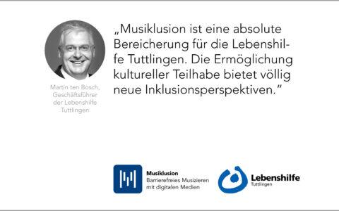 musiklusion.de_testimonial_bosch