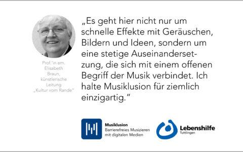 musiklusion.de_testimonial_braun