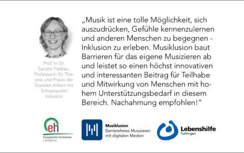 musiklusion.de_testimonial_fietkau