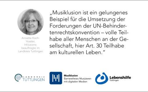 musiklusion.de_testimonial_kochv