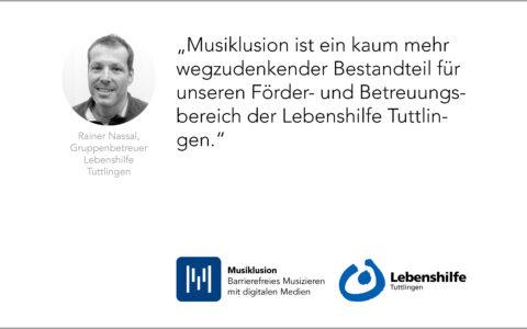 musiklusion.de_testimonial_nassal