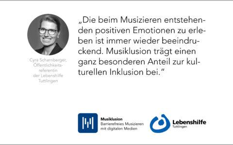 musiklusion.de_testimonial_scharnb