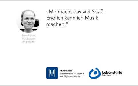 musiklusion.de_testimonial_schaz